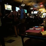 Photo of McGee's Pub & Restaurant