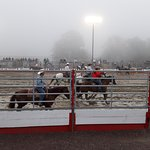Foto de Pond Hill Ranch and Pro Rodeo