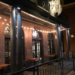 Foto de Tempest Oyster Bar