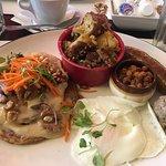 Foto de Restaurant L'Avenue