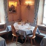 Bilde fra Restaurant Concordia