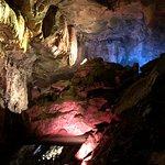 Foto de Howe Caverns