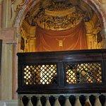 Photo de Santuario di Sant'Anna
