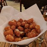 Sublime Tater Tots