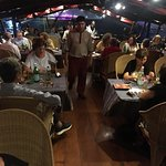 ภาพถ่ายของ Manohra Dining Cruises Day Tours