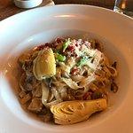 Convivio Italian Artisan Cuisine
