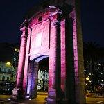 Foto de Transhotel DMC Uruguay