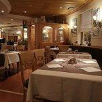 Foto van Touring ristorante pizzeria