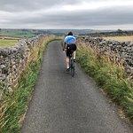 ภาพถ่ายของ Vern Overton Cycling