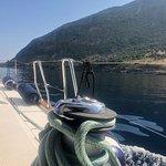 Bilde fra Cloud Nine Sailing