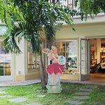 Foto de Tilia Exquisite Aloha