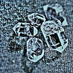 Ace Of Diamonds Mine resmi
