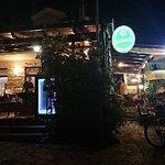 Photo of Pizzeria CRESHENDO