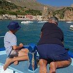 Raggio di Sole Pescaturismo fényképe