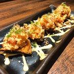 Photo de Yen Cuisine Japonaise