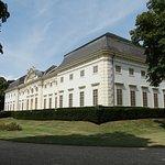 Foto di Schloss Halbturn