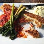 Foto de Plank Seafood Provisions