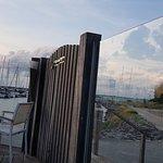 Bestevaer Yachtclub Foto