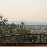 Photo of Da Fiorella
