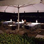 Photo de Der Sonnenberg - Restaurant