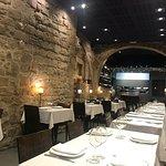 Foto de Restaurant Sedna