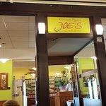 Foto de Joe's