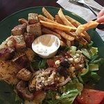 Foto de Moroni Restaurant & Tavern