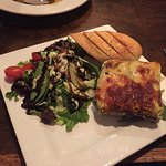 Photo of Chill Restaurant & Bar