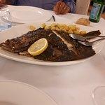 Photo of Meson Arropain Restaurante