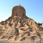 Photo of Sand City