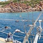 Photo of Isola Rossa