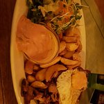 Foto de Furstenberg's Irish Pub