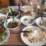 Bilde fra Restaurant Beryte