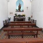 Billede af Chapel of Mare de Deu del Socors