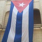 Photo de Museum of the Revolution (Museo de la Revolucion)
