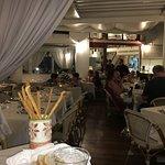 Photo of L'Approdo Restaurant