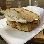 Photo de Bread-in