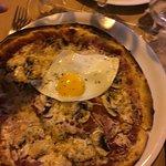 Foto di Pizza du Duché