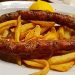 Photo of Taverna Neratzoula
