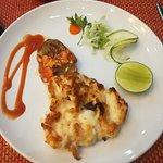 Foto Donde Lis Restaurante & Bar