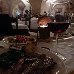 Photo of Restaurant Medioevo
