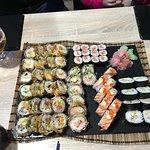 Photo of ALTO Sushi