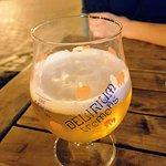 Photo of Kriek Belgian Pub & Cafe