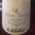 Foto di The Abbey Tavern