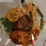 ภาพถ่ายของ Restaurant & Bar Cristal