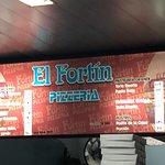 El Fortin의 사진