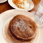 Elly's Pancake House의 사진
