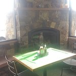 McGinty's Wood Oven Pub resmi
