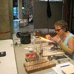 Southern Highland Craft Guild Folk Art Centerの写真