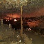 Photo of Grottes de Cougnac